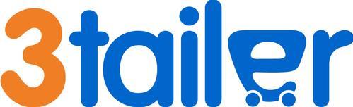 www.3tailer.com Coupons