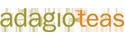 adagio.com Coupons