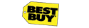 Coupon bestbuy.com