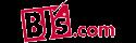 Bjs.com Products