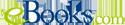 Coupon ebooks.com