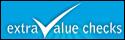 Coupon extravaluechecks.com