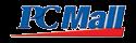 Coupon pcm.com