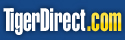Coupon tigerdirect.com