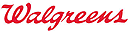 Walgreens.com Products