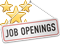 Job Openings Image