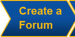 Create a Forum