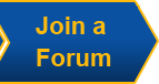 Join a Forum
